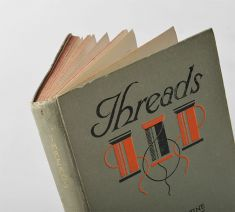 Threads book