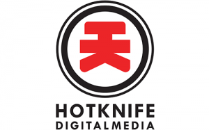 Hot Knife Digital Media