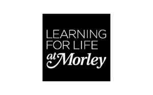 Learning For Life at Morley